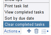 completed_tasks