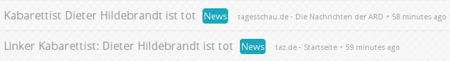 news-dieter-hildebrandt